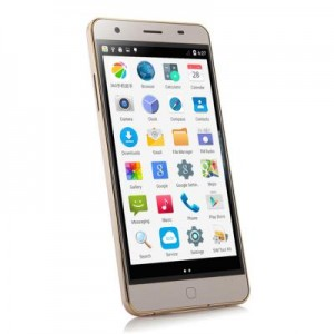 ELEPHONE P7000 Pioneer Smartphone Full Specification