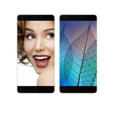 Elephone P9000 Edge Smartphone Full Specification