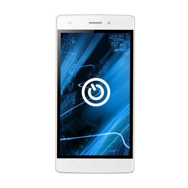 Intex Aqua Ace 2 Smartphone Full Specification