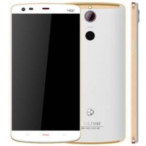 Kingzone Z1 Plus Smartphone Full Specification