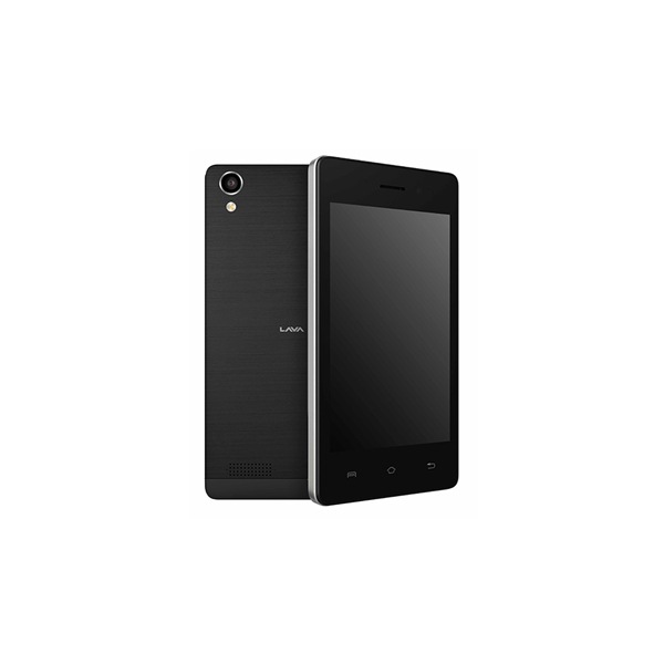 Lava A52 Smartphone Full Specification