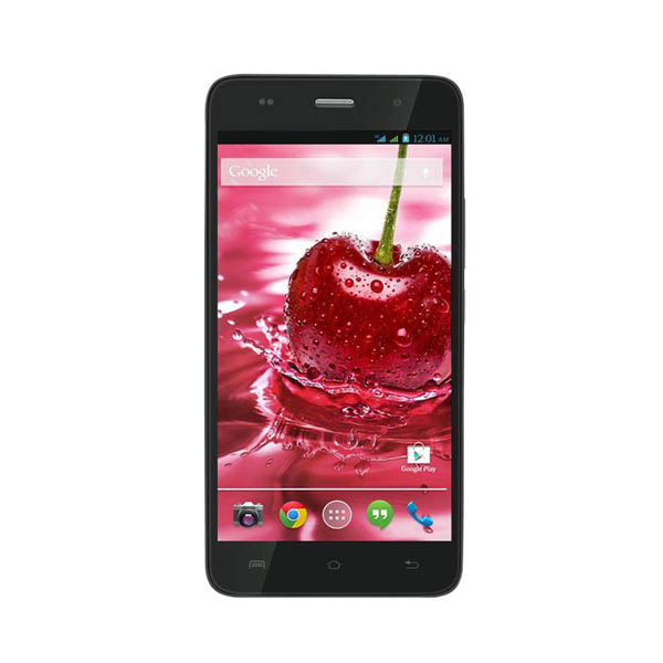 Lava CLF1 Smartphone Full Specification