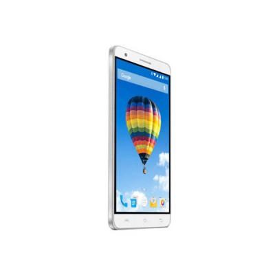 Lava Iris Fuel F2 Smartphone Full Specification