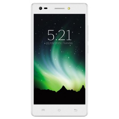 Lava Pixel V2 3GB Smartphone Full Specification