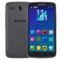 Lenovo A399 Smartphone Full Specification