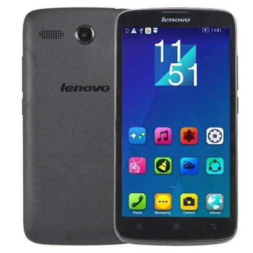 Lenovo A399 Smartphone Full Specification