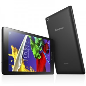Lenovo TAB 2 A8-50 Tablet PC Full Specification