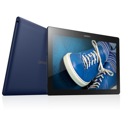 Lenovo TB2-X30F Tablet PC Full Specification
