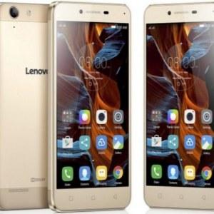 Lenovo Vibe K5 Plus Smartphone Full Specification
