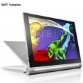 Lenovo Yoga 2 830F Tablet PC Full Specification