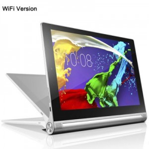 Lenovo Yoga 2 830F Tablet PC Full Specification