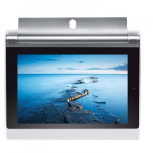Lenovo Yoga 2 830LC Tablet PC Full Specification