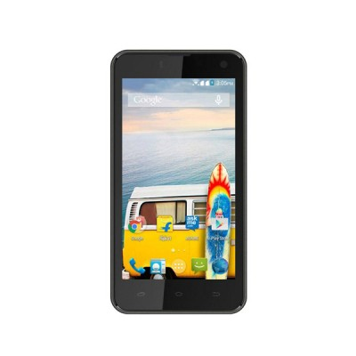 Micromax Bolt Q383 Smartphone Full Specification