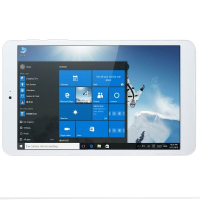 Onda V820w Tablet PC Full Specification