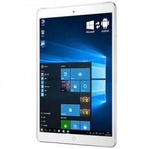 Onda V919 3G Core M Tablet PC Full Specification