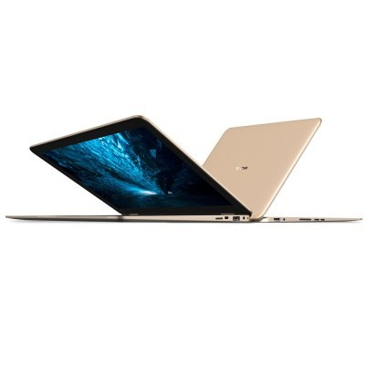 Onda oBook 12 Ultrabook Tablet PC Full Specification