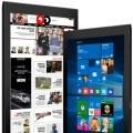 Teclast X2 Pro Ultrabook Review
