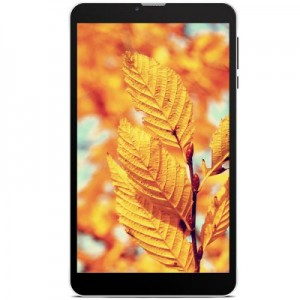 Teclast X70 R 3G Tablet Full Specification
