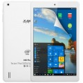 Teclast X80 Plus Tablet PC Full Specification