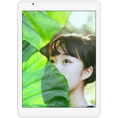 Teclast X98 Pro Tablet Full Specification