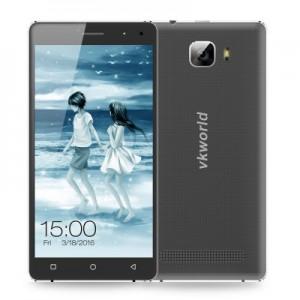 VKworld T3 Smartphone Full Specification