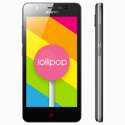 ZOPO ZP330 Smartphone Full Specification