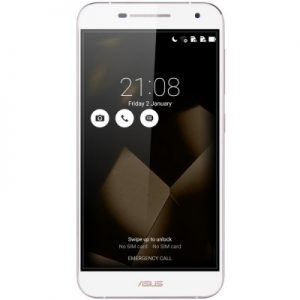 ASUS X550 Smartphone Full Specification