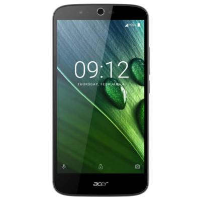 Acer Liquid Zest Plus Smartphone Full Specification