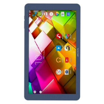 Archos 101c Copper Tablet Full Specification