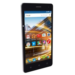 Archos 50d Neon Smartphone Full Specification