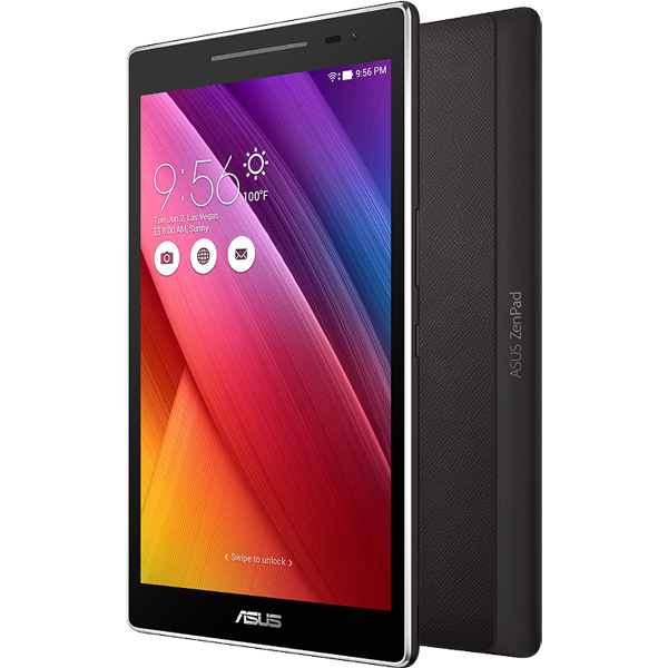 Asus ZenPad 8.0 Z380M Tablet Full Specification
