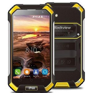 Blackview BV6000 Smartphone Full Specification
