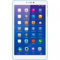 Colorfly G808 3G Phablet Full Specification