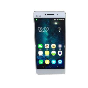 Coolpad Ivvi I3 Smartphone Full Specification