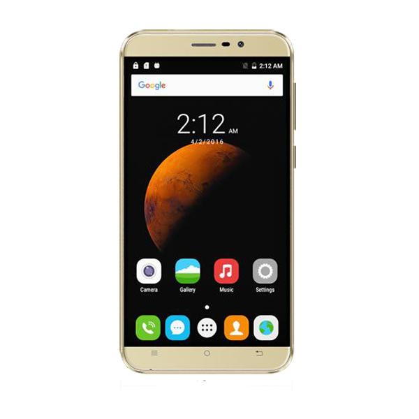 Cubot Dinosaur Smartphone Full Specification