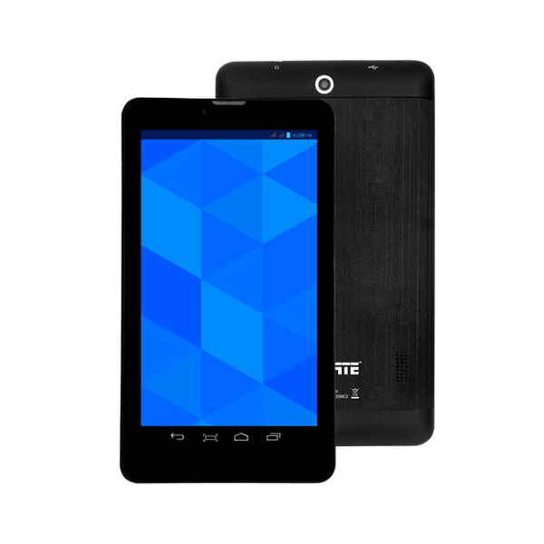 DataWind Ubislate i3G7 Tablet Full Specification