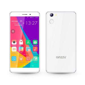 Ginzzu S5140 Smartphone Full Specification
