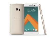 HTC-10-Details
