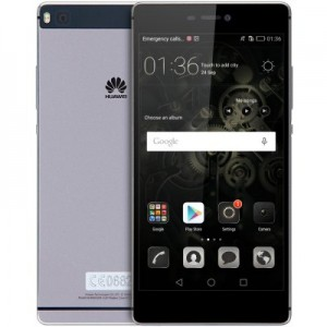 HUAWEI P8 GRA Smartphone Full Specification