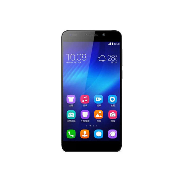 Huawei Honor 6 Smartphone Full Specification