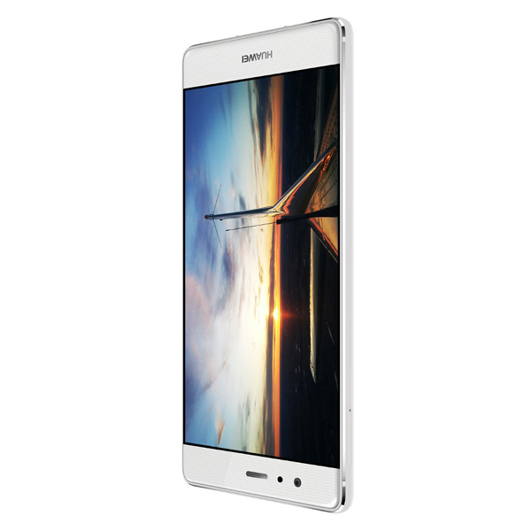 Huawei P9 Plus Smartphone Full Specification