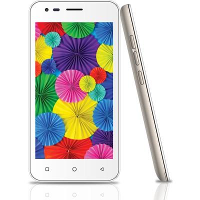 Intex Aqua 4.5 Pro Smartphone Full Specification
