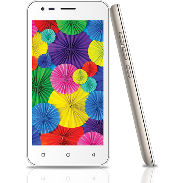 Intex Aqua 4.5 Pro Smartphone Full Specification