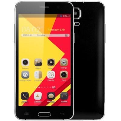 JIAKE G9200 Smartphone Full Specification