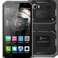 Kenxinda Proofings W9 IP68 Rugged Smartphone Buy and Compare