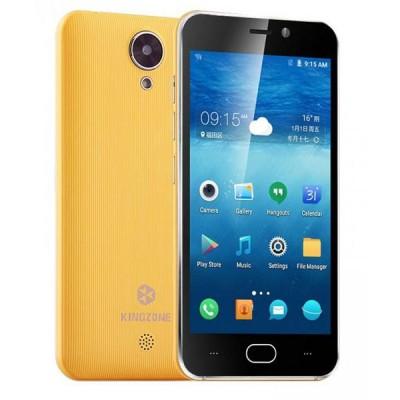 KingZone S2 Smartphone Full Specification