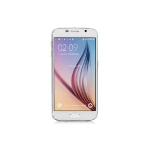 Landvo S6 Smartphone Full Specification