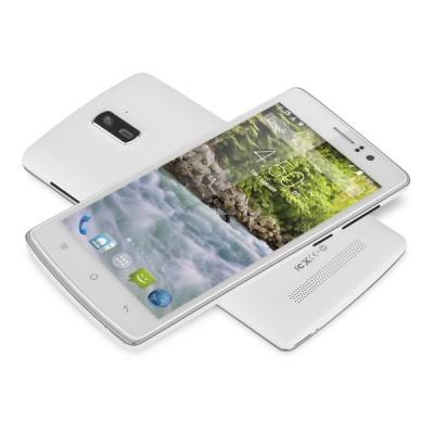 Landvo V3G Smartphone Full Specification