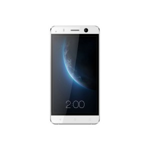 Landvo XM100 Smartphone Full Specification
