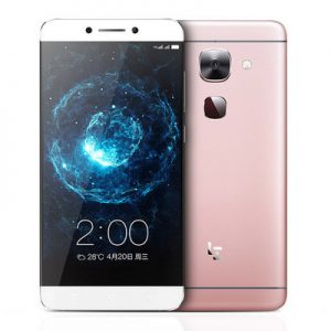 LeEco Le Max 2 X820 Smartphone Full Specification
